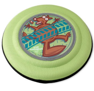 画像3: 愛犬大好き【DOGGLES】Flying Disc フリスビー